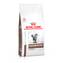 Casapets-RoyalCanin-gastrointestinal-hairball-cat-dry