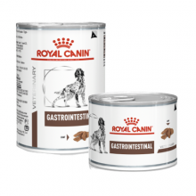 Casapets-RoyalCanin-dog-gastrointestinal-wet-gamme