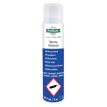 Casapets-PetSafe-spray-inodore-pac19-14217