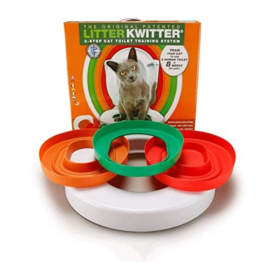 Casapets-Kwitter-kit-de-toilette-pour-chat