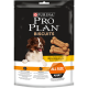 Casapets-Proplan-biscuit-poulet