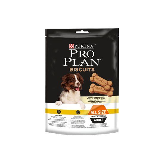 Casapets-Proplan-biscuit-light