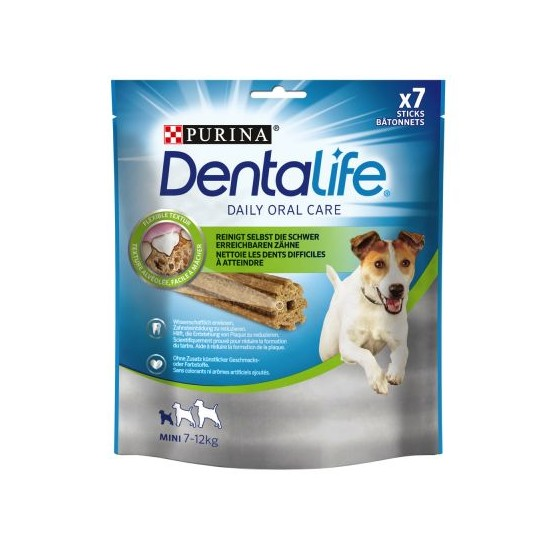Casapets-Purina-dentalife-mini