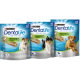 Casapets-Purina-dentalife-gamme