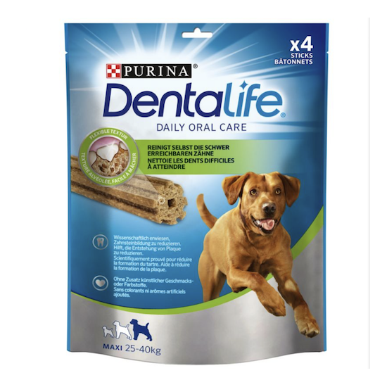 Casapets-Purina-dentalife-maxi
