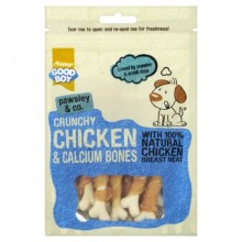 Casapets-Armitage-good-boy-crunchy-poulet-100g