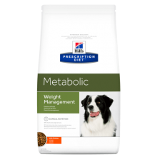 Casapets-Hill's-dog-metabolic-original