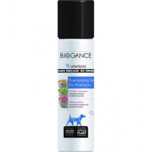 Casapets-Biogance-shampooing-sec-chien-waterless