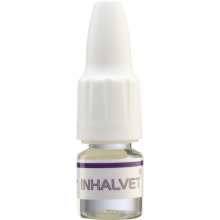 Casapets-Labbea-inhalvet-10ml