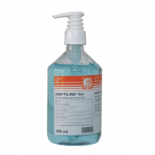 Casapets-Ceva-aseptiline-gel-500ml