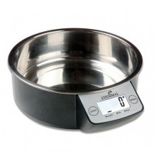 Casapets-Num'axes-gamelle-pet-bowl-1,8L