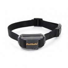 Casapets-PetSafe-collier-vbc-10