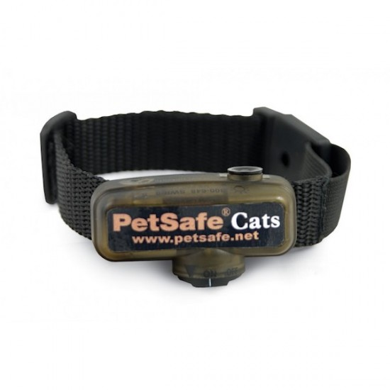 Casapets-PetSafe-collier-pcf-275-19