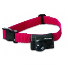 Casapets-Petsafe-collier-sup-pwf19-10762