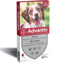 Casapets-Bayer-advantix-chien-moyen