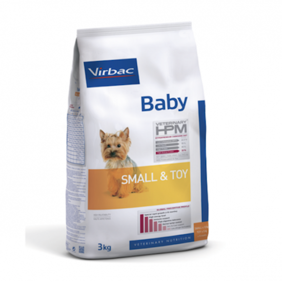Casapets-Virbac-hpm-baby-small&toy