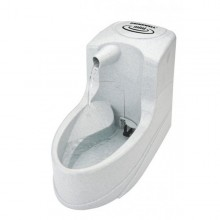 Casapets-PetSafe-fontaine-à-eau-drinkwell-mini