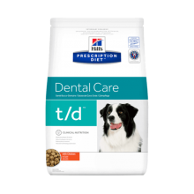 Casapets-hill's-prescription-diet-canine-td
