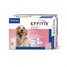Casapets-Virbac-effitix-grand-chien-x4