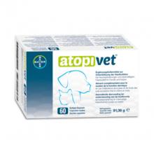 Casapets-Bayer-atopivet-60capsules