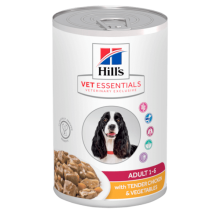 Casapets-Hill's-VE-canine-adult-chicken-legumes-wet-363g