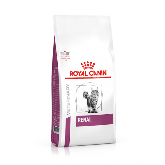 Casapets-Royal-canin-cat-renal-dry