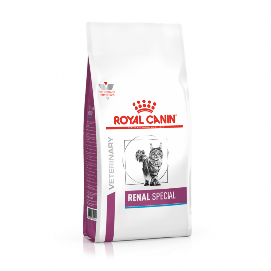 Casapets-Royal-canin-cat-renal-special-dry