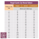 Casapets-Royal-canin-cat-renal-select-dry-rations