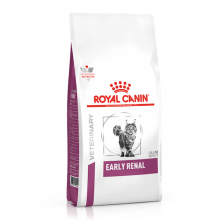 Casapets-Royalcanin-cat-early-renal-dry