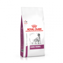 Casapets-RoyalCanin-dog-early-renal-dry