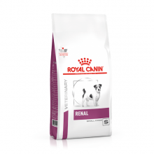 Casapets-RoyalCanin-dog-Small-renal-dry