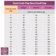 Casapets-RoyalCanin-dog-Small-renal-dry-rations
