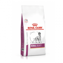 Royal Canin Dog Renal Select