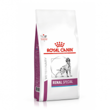 Royal Canin Dog Renal Special