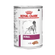 Casapets-RoyalCanin-dog-renal-wet-410g