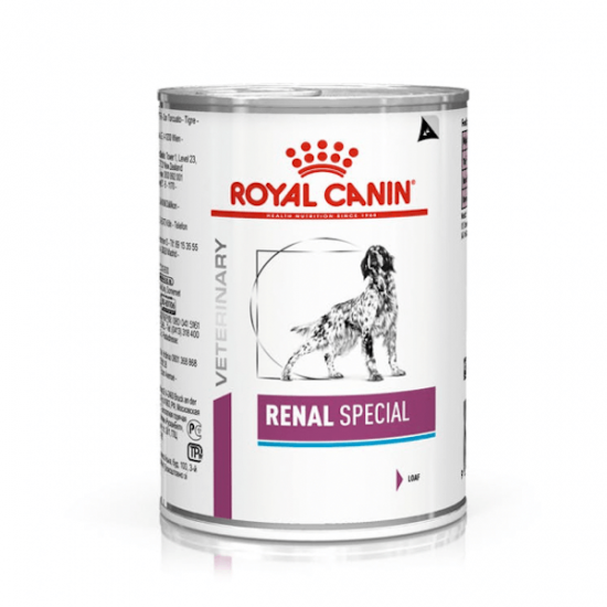Casapets-RoyalCanin-dog-renal-special-wet