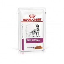 Casapets-RoyalCanin-dog-early-renal-sachet-100g