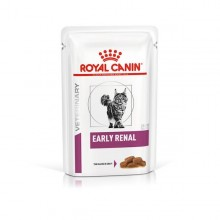 Royal Canin Cat Early Renal humide