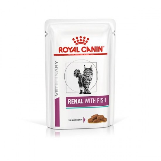 Casapets-RoyalCanin-cat-renal-poisson-sachet85g