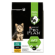 Casapets-ProPlan-dog-puppy-small-poulet-1