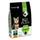 Casapets-ProPlan-dog-puppy-small-poulet-2