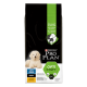 Casapets-ProPlan-dog-puppy-large-robust-poulet-1