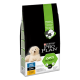 Casapets-ProPlan-dog-puppy-large-robust-poulet-2