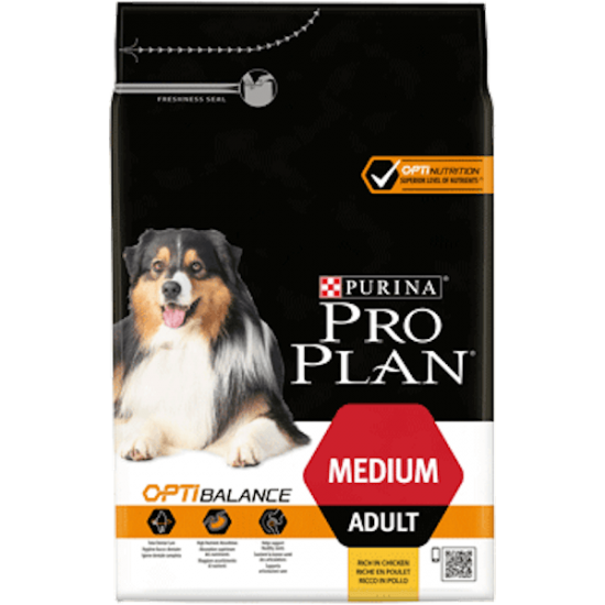 Casapets-ProPlan-dog-medium-adult-poulet-1