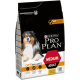 Casapets-ProPlan-dog-medium-adult-poulet-2