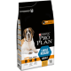 Casapets-ProPlan-dog-large-robust-adult-poulet-1