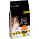 Casapets-ProPlan-dog-light-sterilise-poulet-3kg