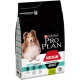 Casapets-ProPlan-dog-medium-digestion-agneau-3kg