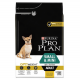 Casapets-ProPlan-dog-small-light-sterilise-optiweight-poulet-3kg