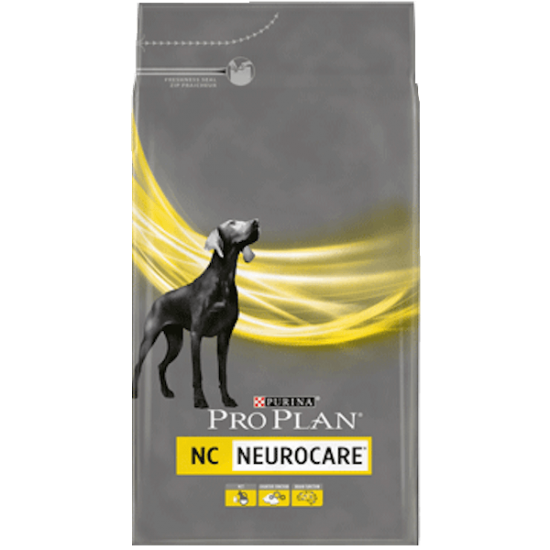 Casapets-PPVD-Canine-nc-neurocare-12kg